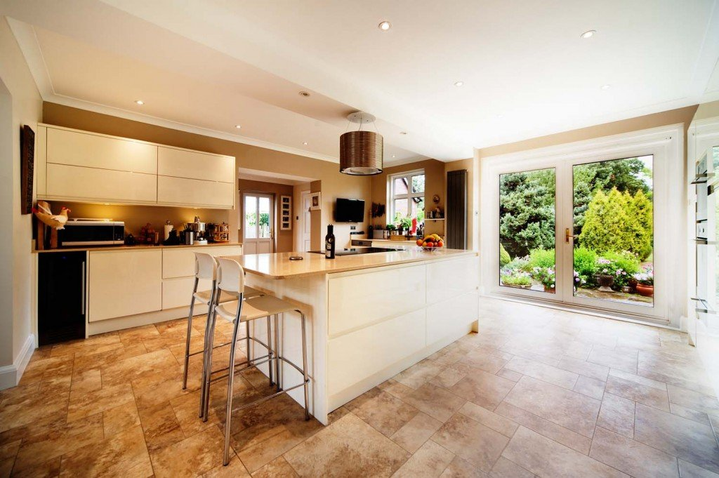 cimstone_sines_horsham_west_sussex_cream_sparkle_quartz_105925a
