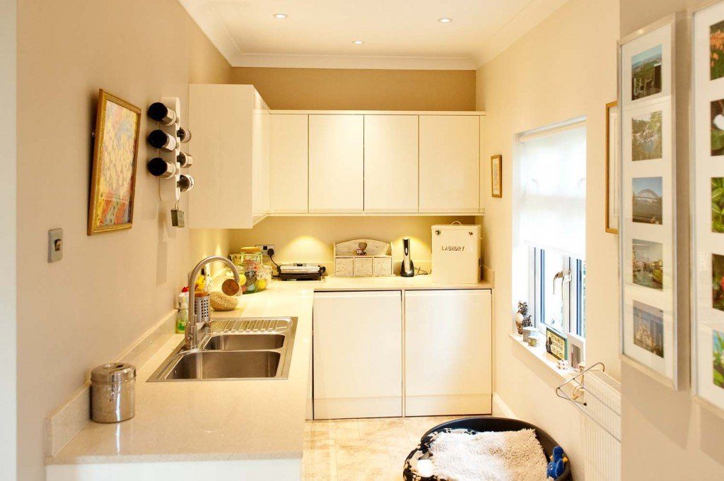 cimstone_sines_horsham_west_sussex_cream_sparkle_quartz_120722a