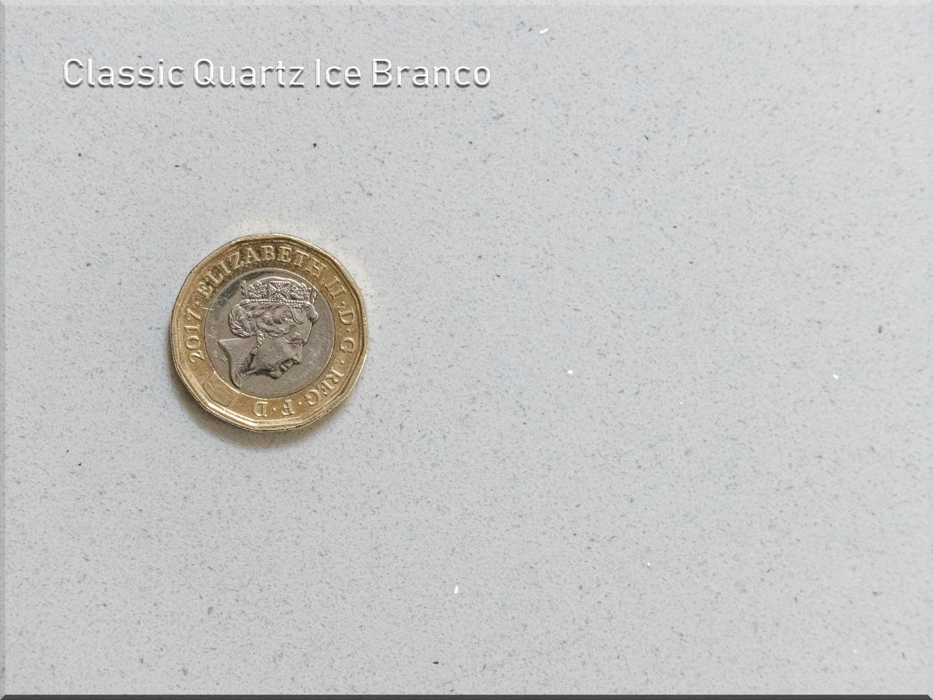 classic quartz ice branco small sparkly quartz worktops subtle special offer july 2019 164829