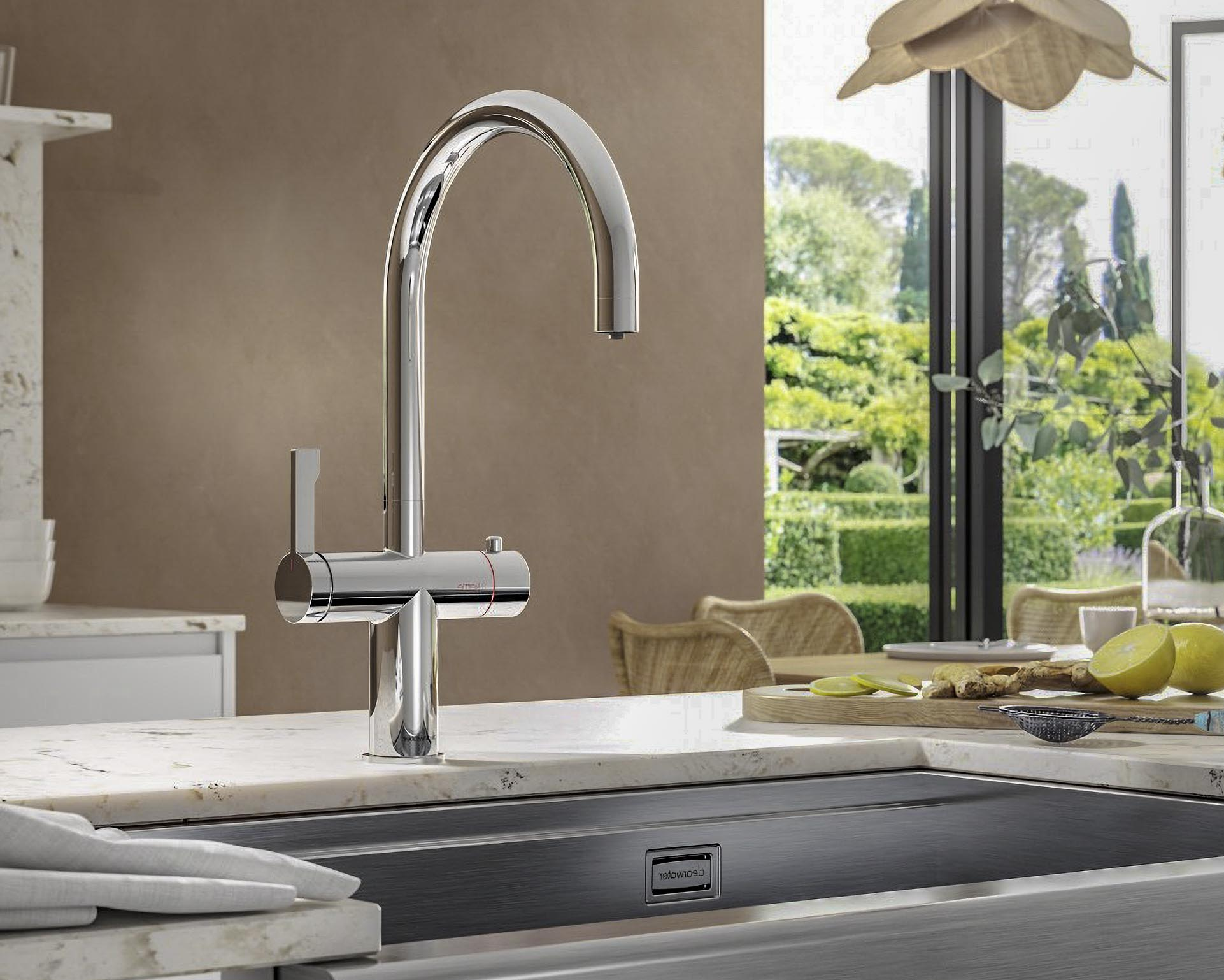 clearwater-magus-3-in-one-hot-water-kitchen-tap-chrome-c-Enhanced