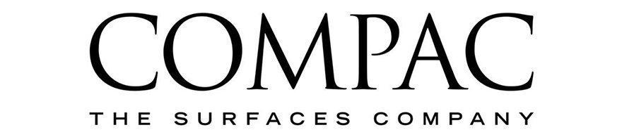 compac_logo