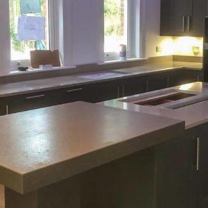 coral-clay-silestone-worktops-affordable-granite-small