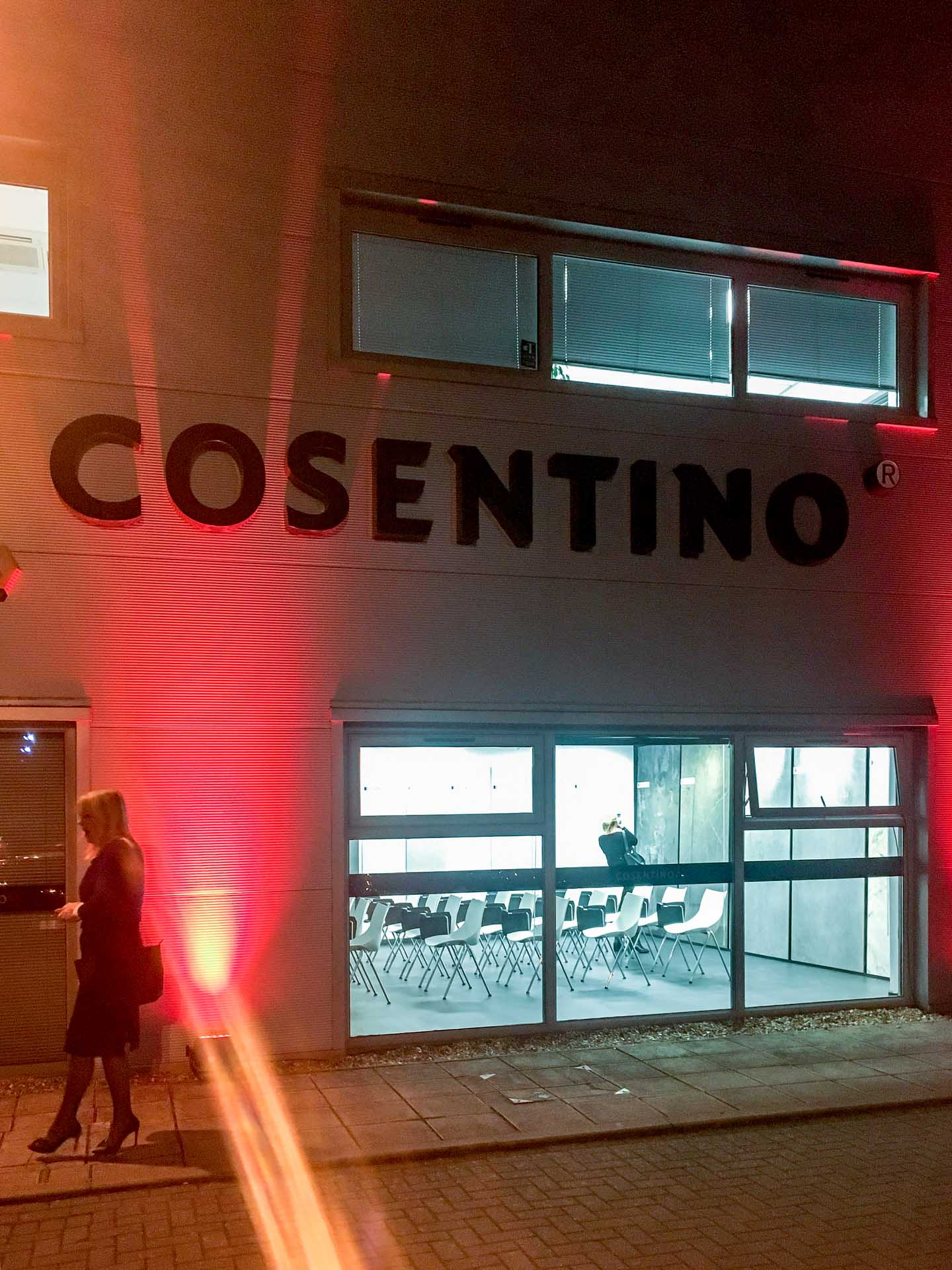 cosentino visit hook 2018 surrey quartz worktops silestone 190132 a