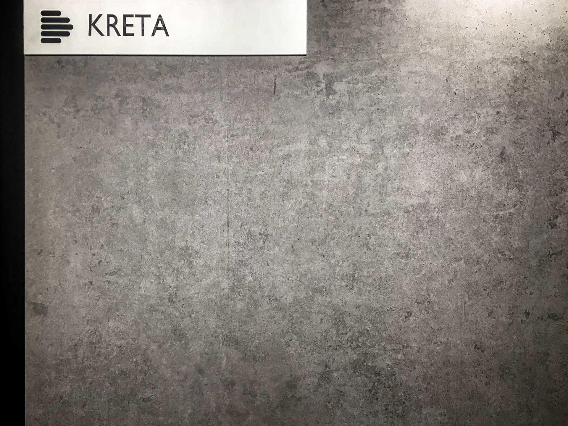 kreta cosentino visit hook 2018 surrey quartz worktops silestone 203515 a