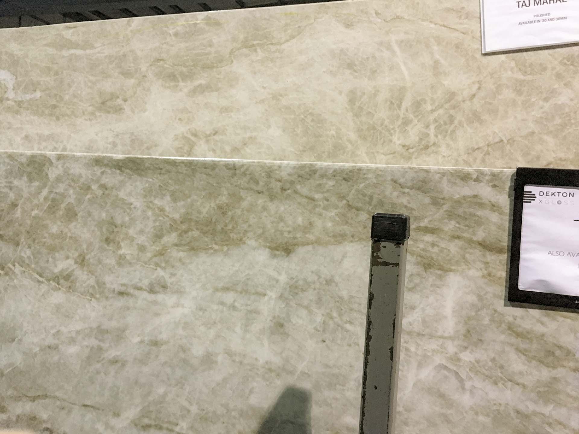 cosentino visit hook 2018 surrey quartz worktops silestone 203726