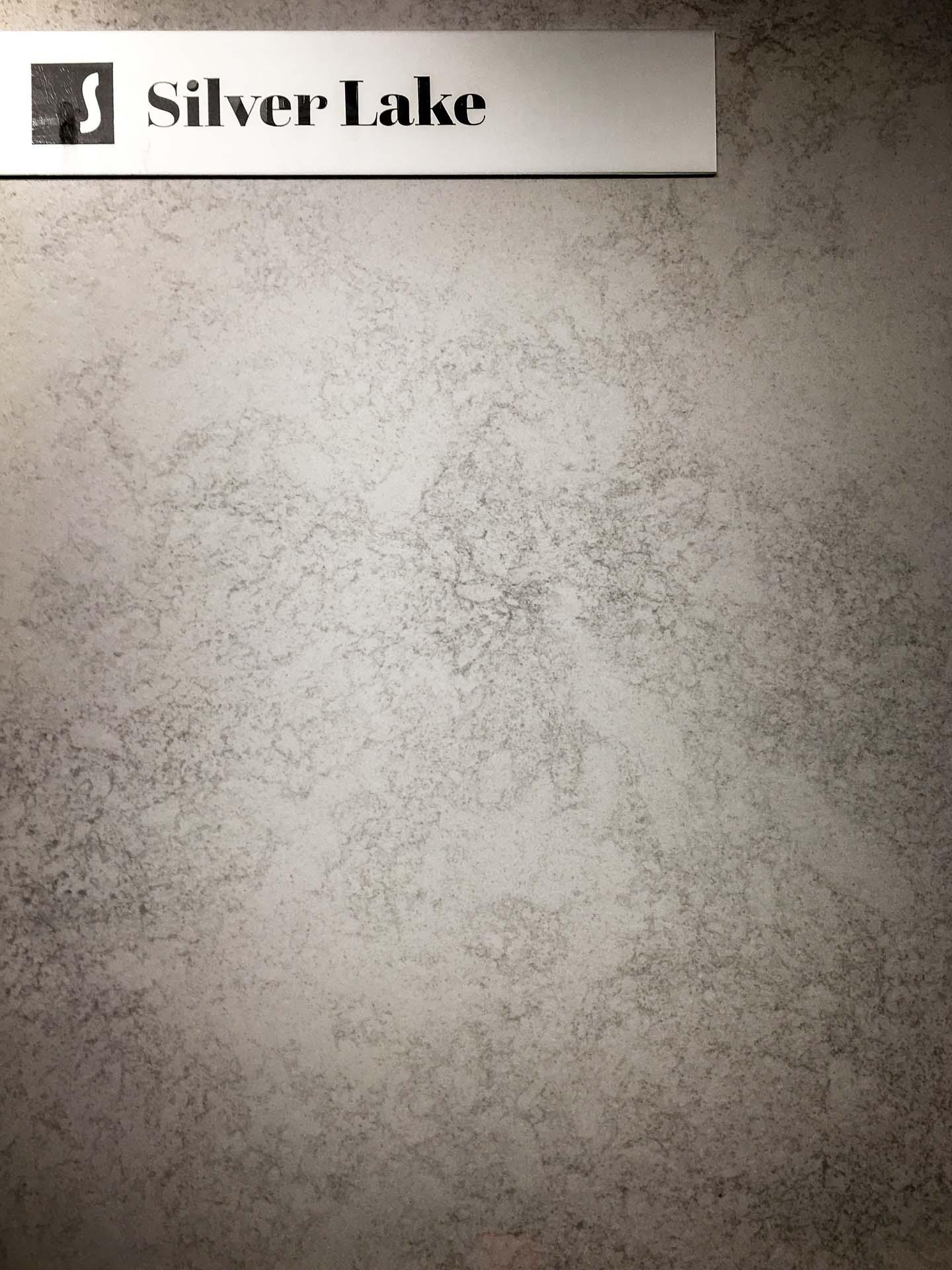 cosentino visit hook 2018 surrey quartz worktops silestone 204641 a