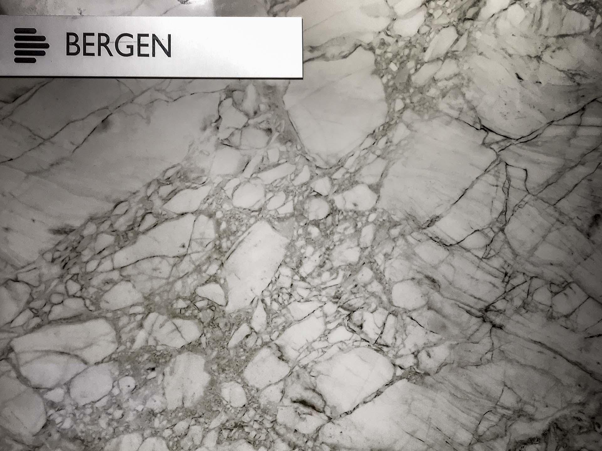 cosentino visit hook 2018 surrey quartz worktops silestone bergen stonika