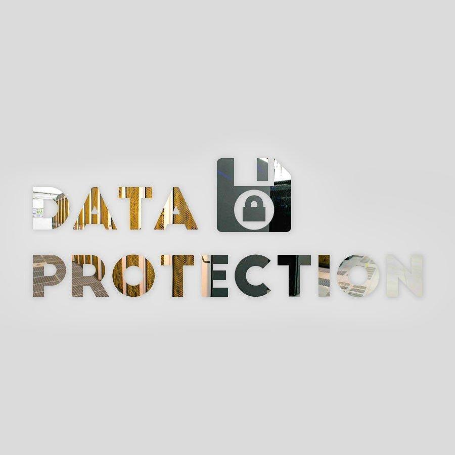 data-protection-gdpr-granite-worktops-001