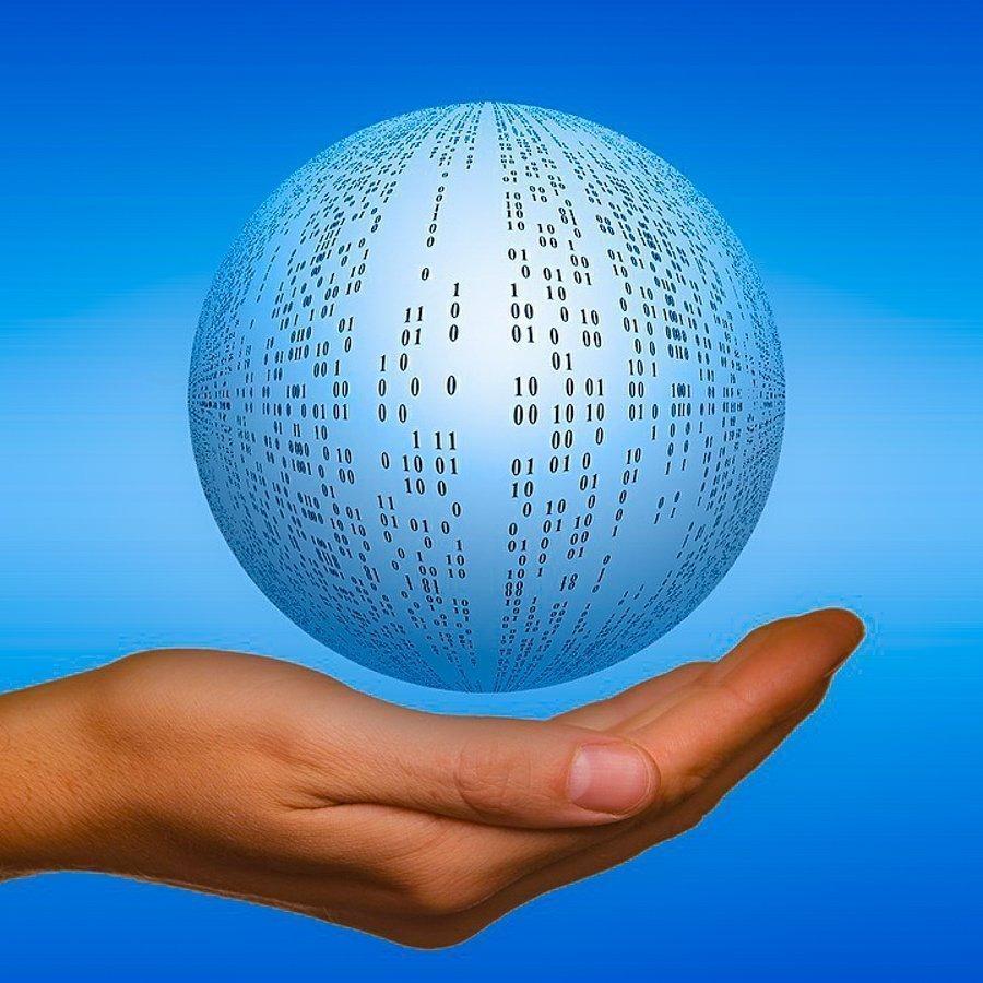data-protection-gdpr-granite-worktops-002