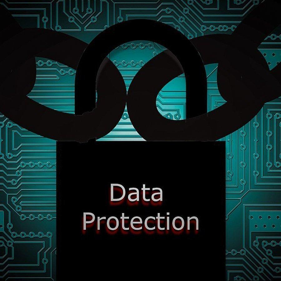 data-protection-gdpr-granite-worktops-003