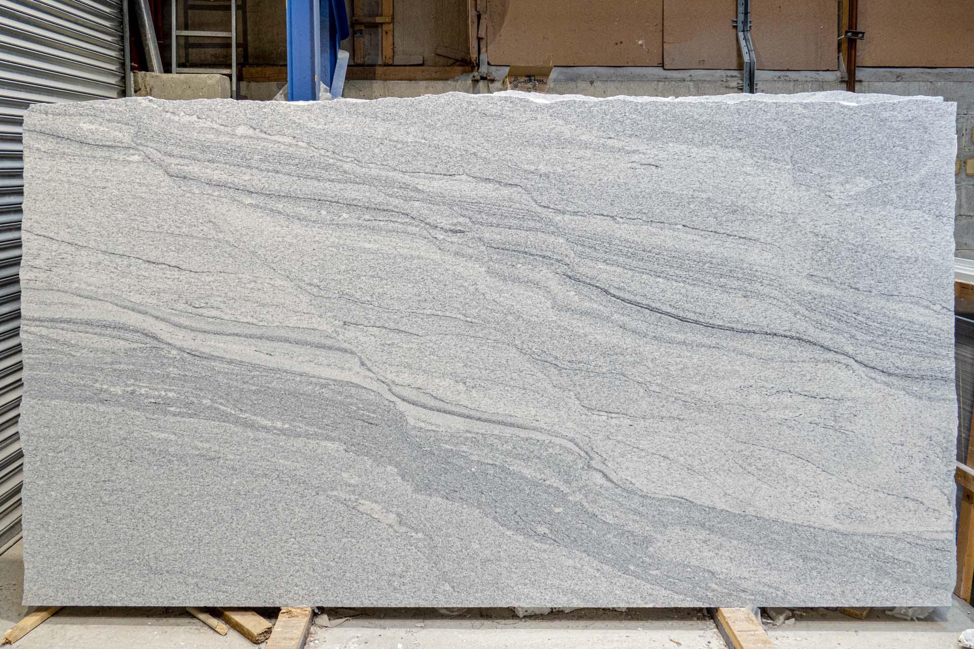 duke white satinato granite worktops culliford cu190530 35731 130113a