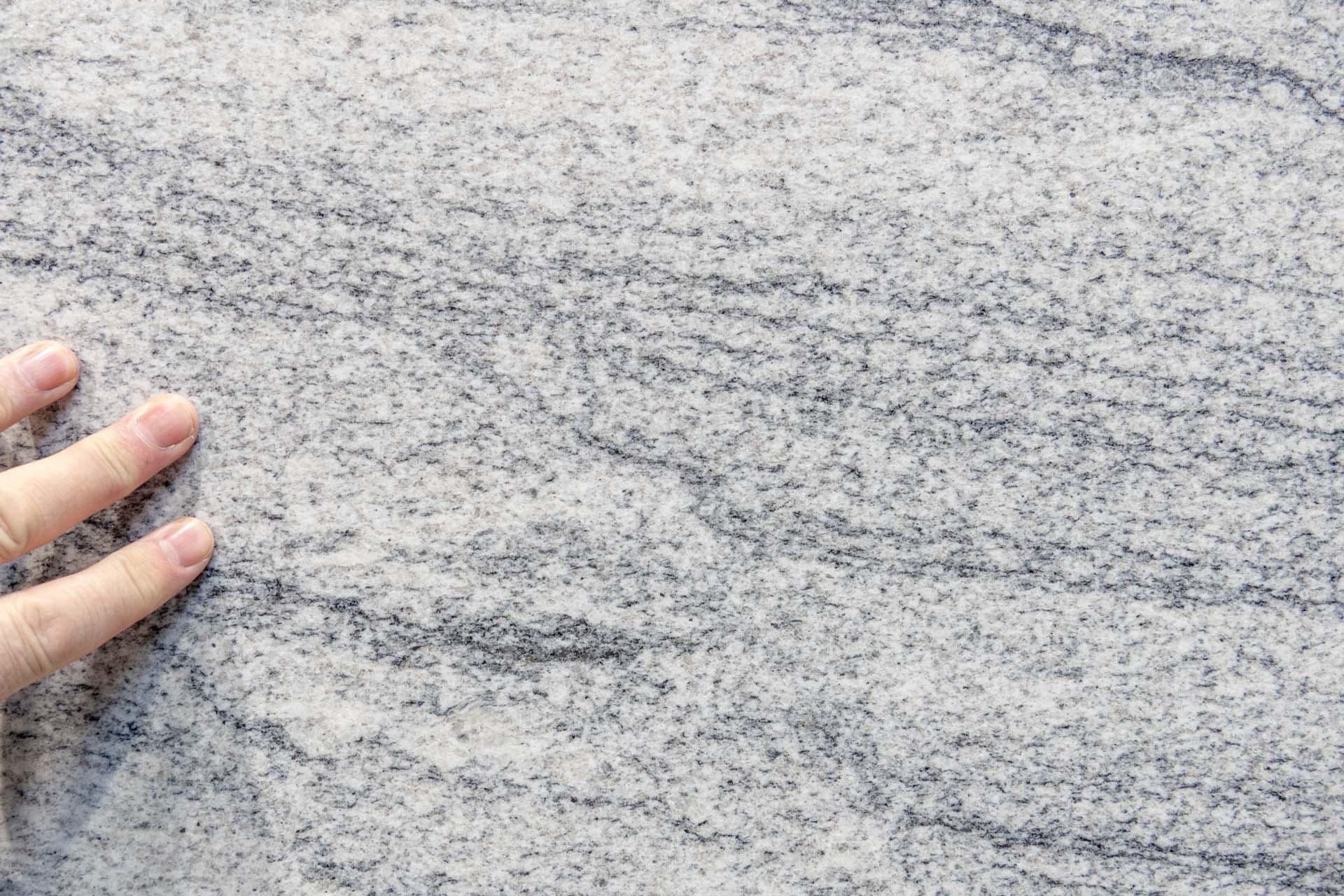 duke white satinato granite worktops culliford cu190530 35731 130142a