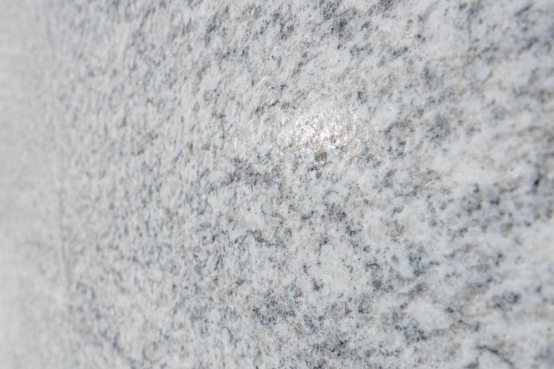 duke white satinato granite worktops culliford cu190530 35731 135106a