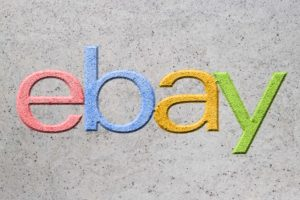 ebay granite worktops image