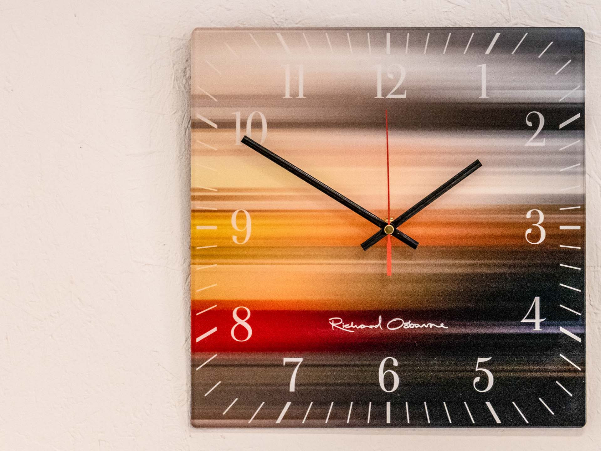 glass chopping board clock coasters offer southern counties quartz granite worktops surrey 154234