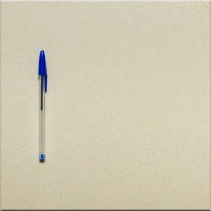 global-crema-quartz-worktops-surrey-swatch-colours-111947a