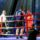 GRANITE WORKTOP FITTERS: DAVE & ASH IN THE RING FOR CANCER RESEARCH