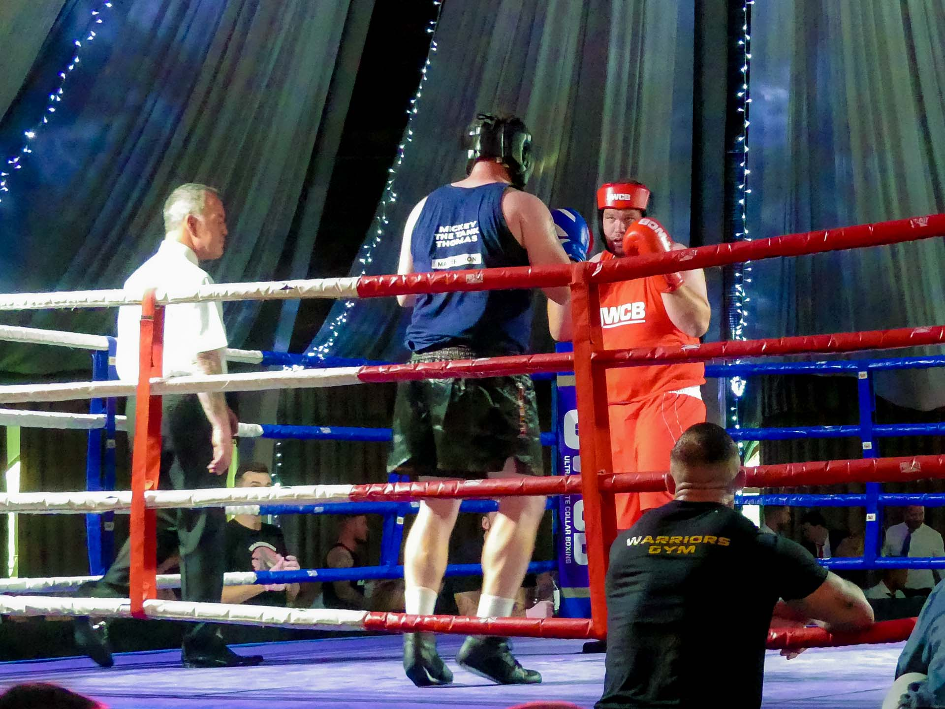 granite worktop fitters boxing-cancer-research-copthorne-hotel-182127-a