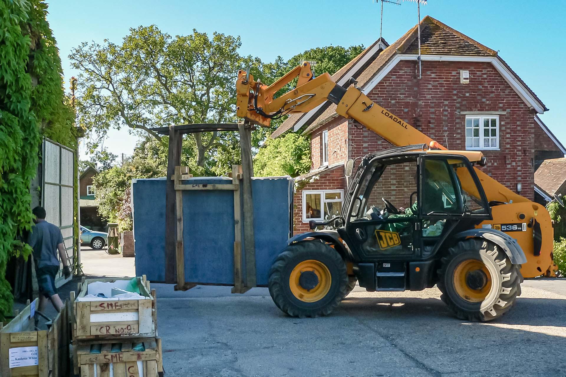 granite worktop prices quotation islands on jcb wortktops in crates Redhill granite