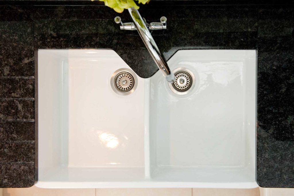 granite-worktops-crawley-west-sussex-steel-grey-double-belfast-sink-gossops-green-crawley-rh11