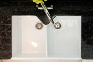 granite-worktops-crawley-west-sussex-steel-grey-double-belfast-sink-gossops-green-crawley-rh11
