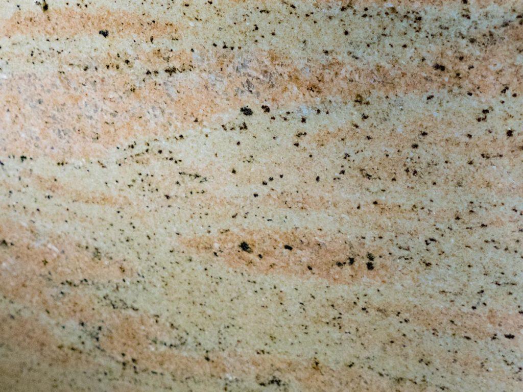 Natural Stone Offcuts