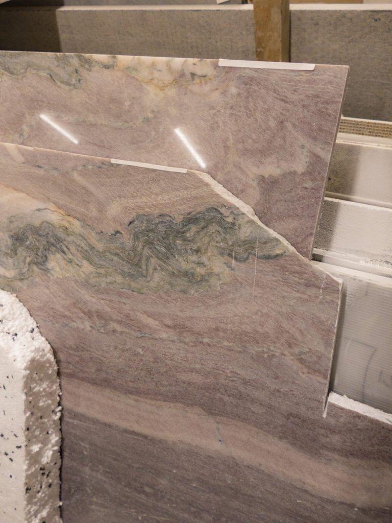 Offcuts In Our Bin End Sale Granite And Quartz Offer