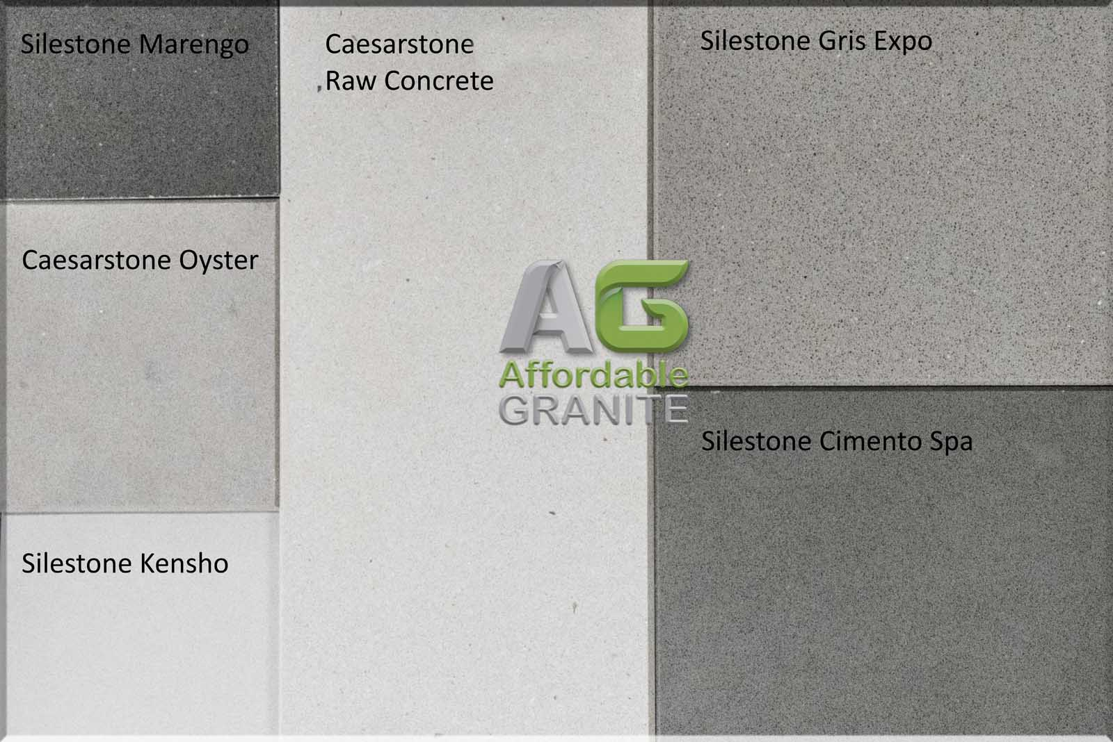 grey_cement_type_quartz_nov_2015a