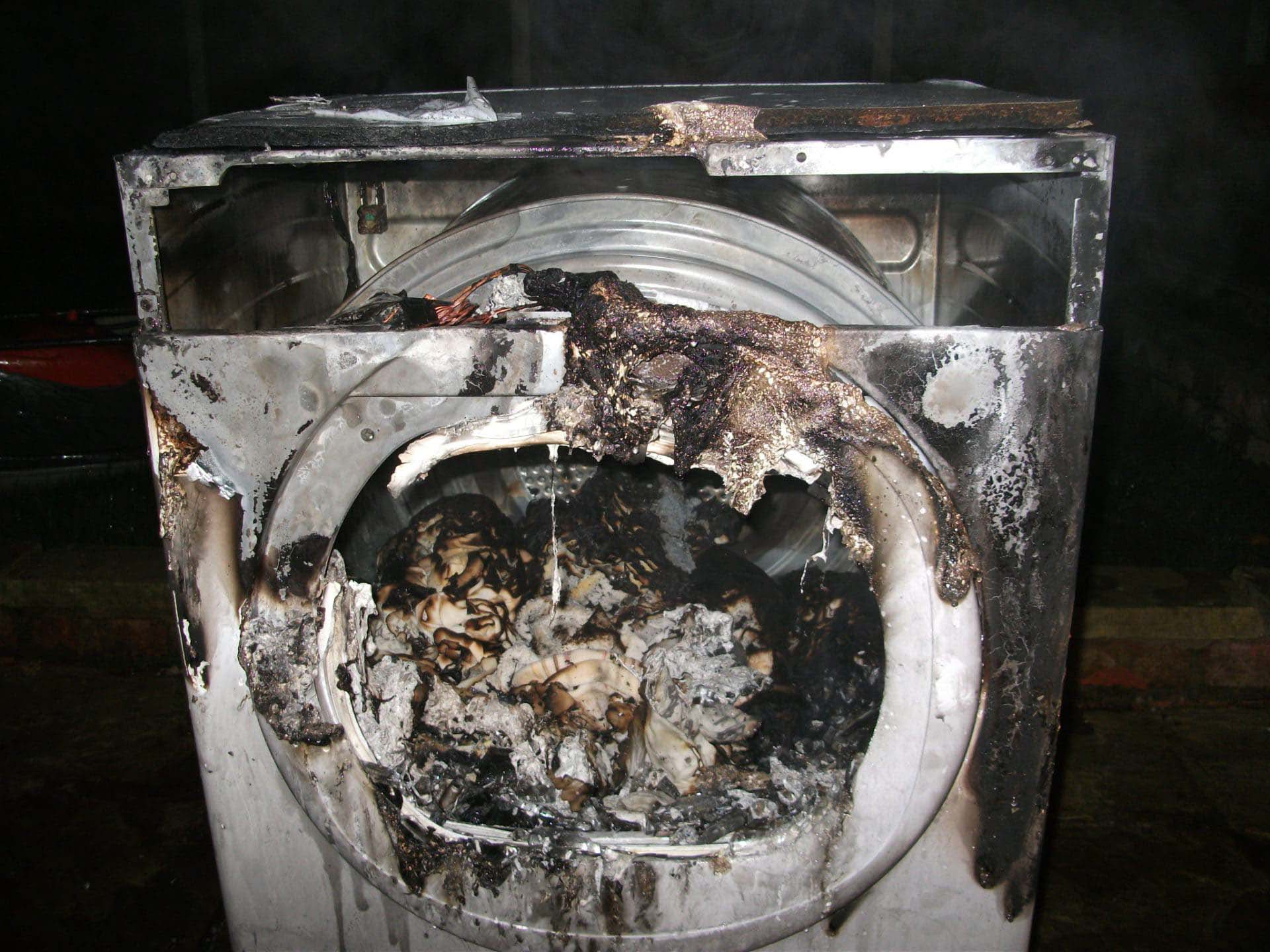 heat resistant worktops tumble dryer oxted kitchen fire