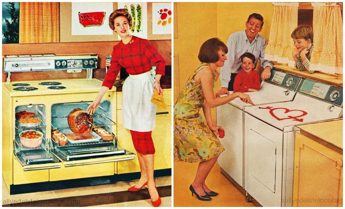 housewives chores quartz worktops marble