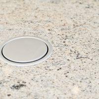 ivory-fantasy-granite-guildford-artington-surrey-120006-a-popup-socket-min