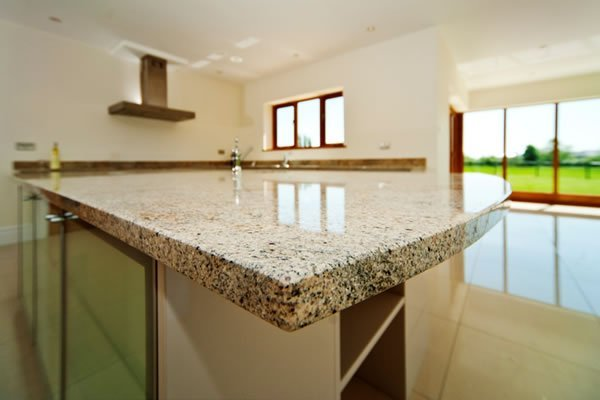 ivory fantasy granite worktops guildford