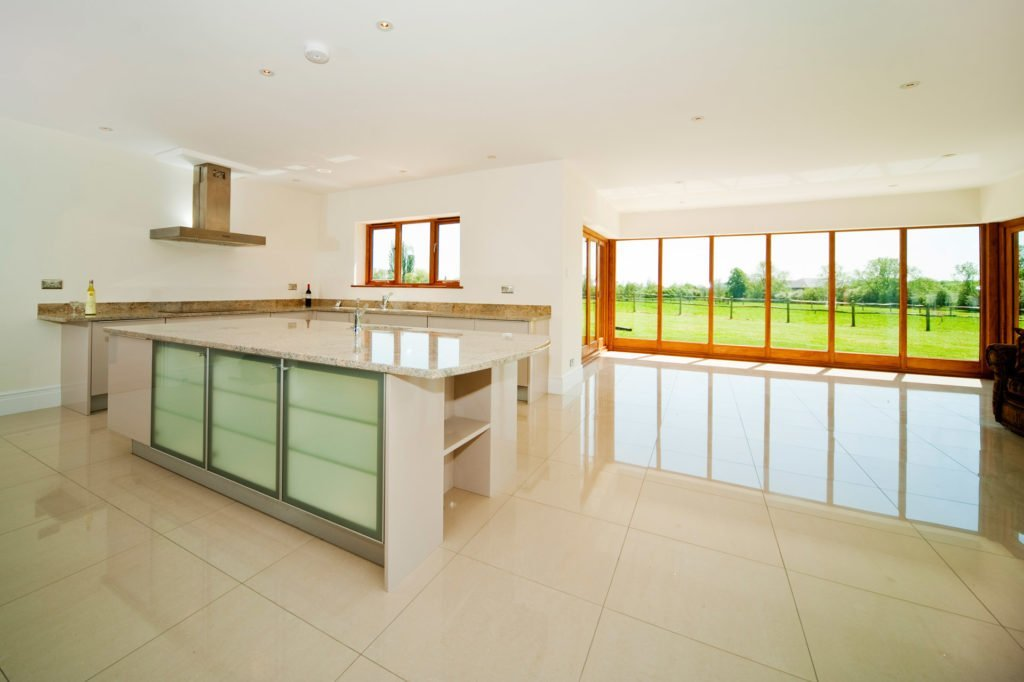 ivory fantasy granite worktops artington_surrey_113555_a