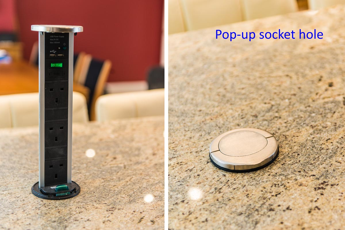 kashmir_gold_granite_horsham_114110_a_popup_socket_retracted_and_extended-worktop-quotation