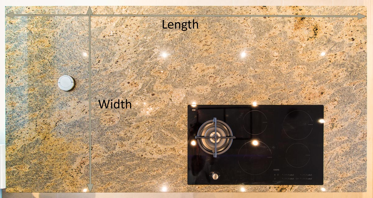 kashmir_gold_granite_horsham_140921_a_island-worktop-quotation