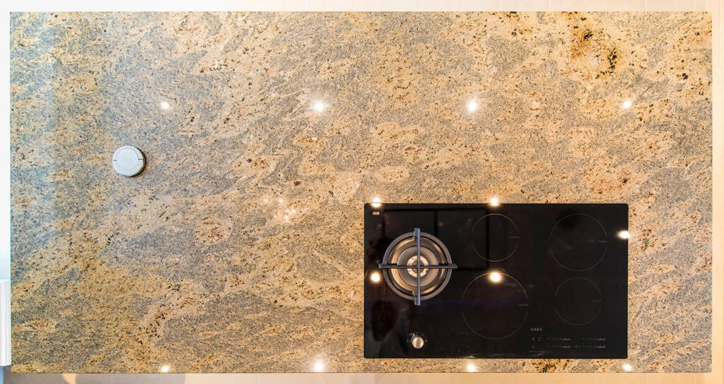 kashmir gold granite worktop horsham 140921_a_island_red
