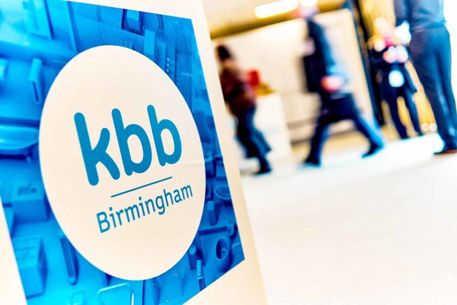 KBB BIRMINGHAM: IMPRESSIONS OF THE SHOW