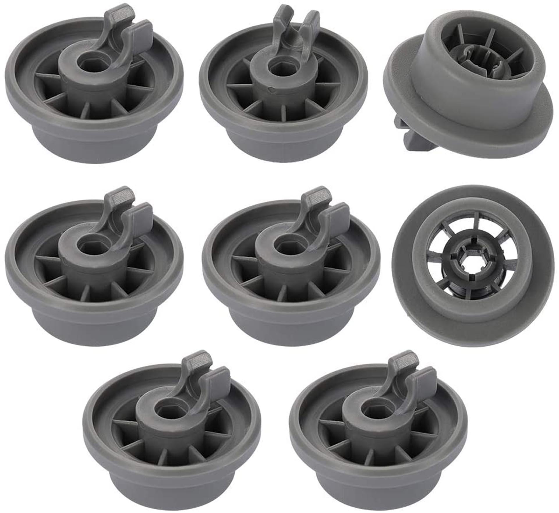 kitchen design replacement dishwasher wheels