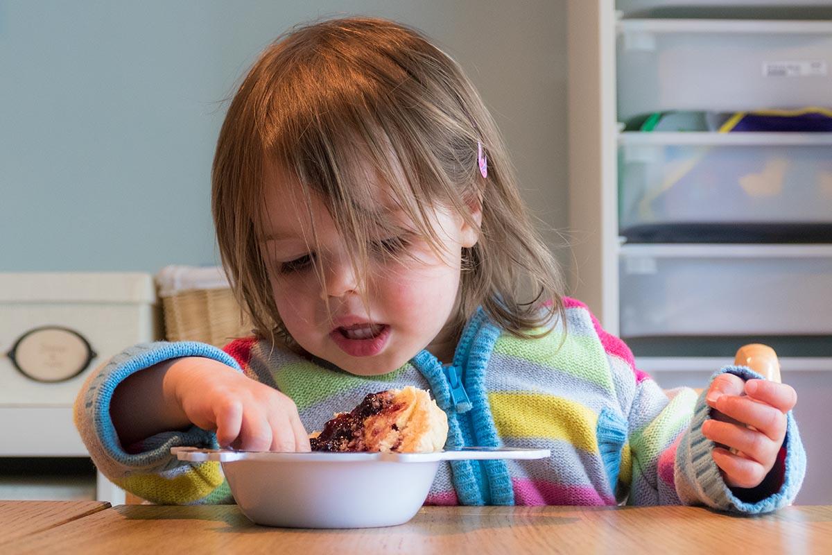 kitchen-worktops-children