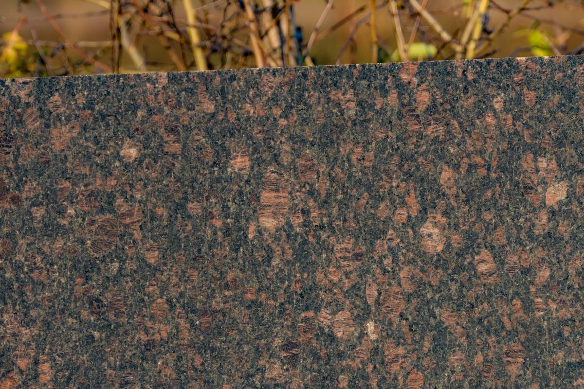 Granite Seconds Discount Granite Worktops Affordable Granite