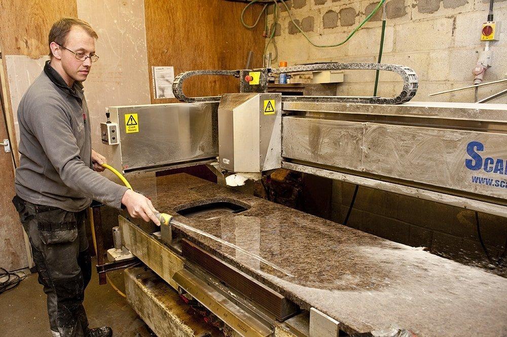 labrador-antique-granite-horley-galley-kitchen-172108-a-workshop-cnc-min