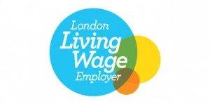 london-living-no-boreder
