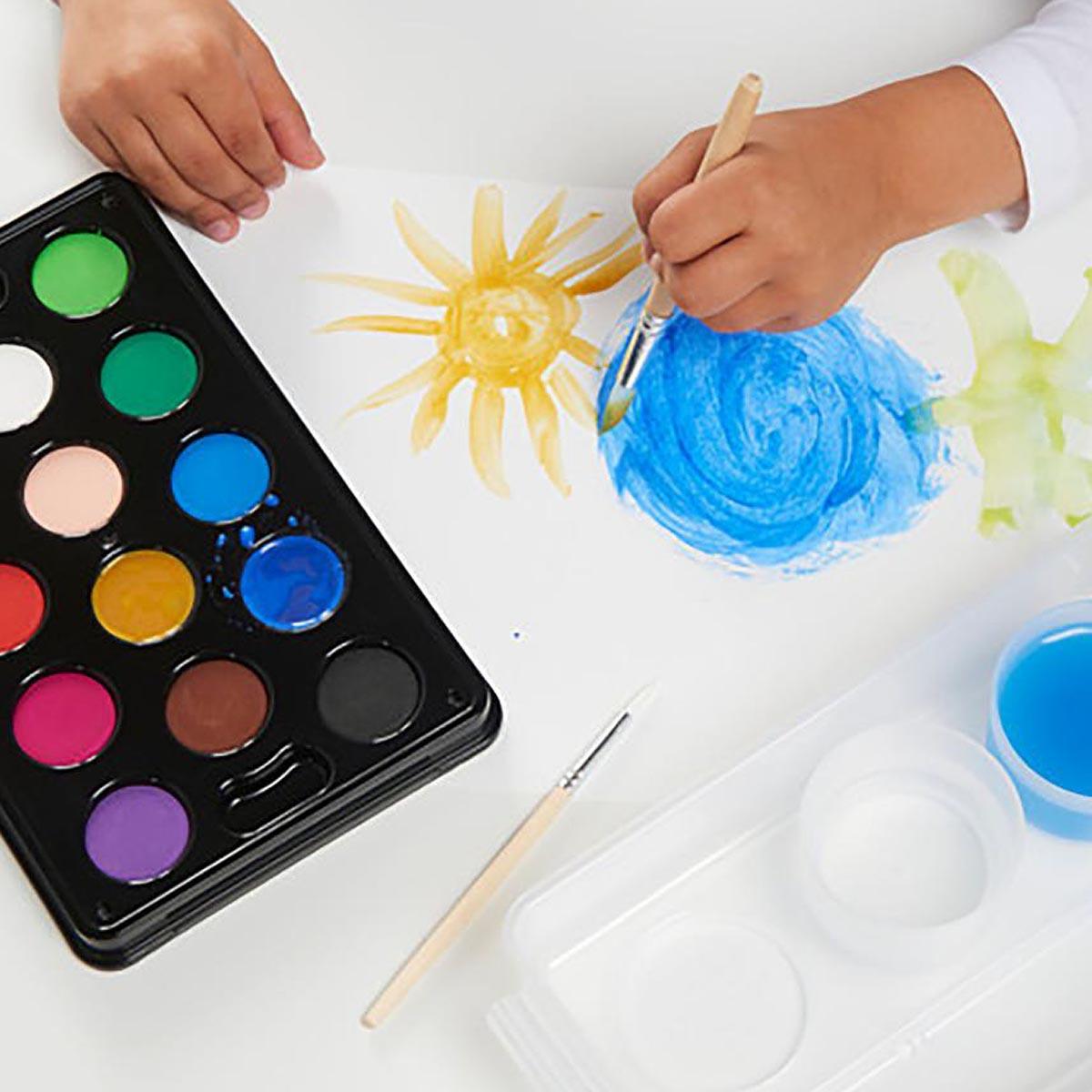 paints-kitchen-worktops