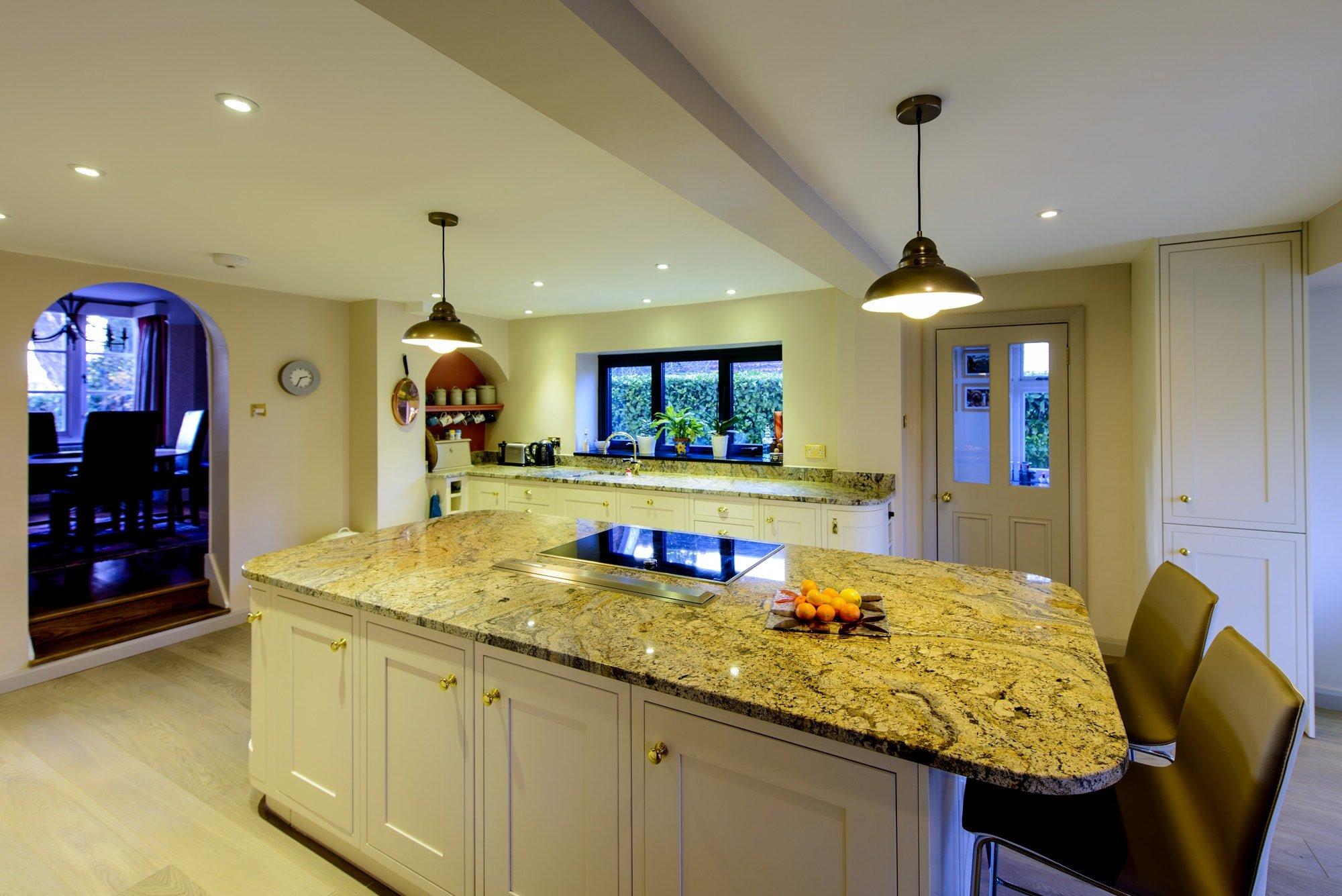 paisley-gold-granite-betchworth-surrey-15335111-island-min