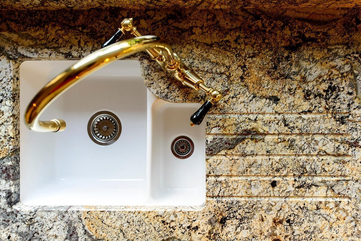 paisley_gold_granite_betchworth_surrey_16004127_sink_grooves
