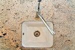 prep-sink