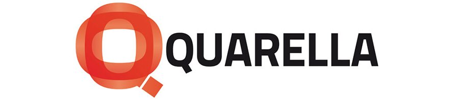 quarella_logo