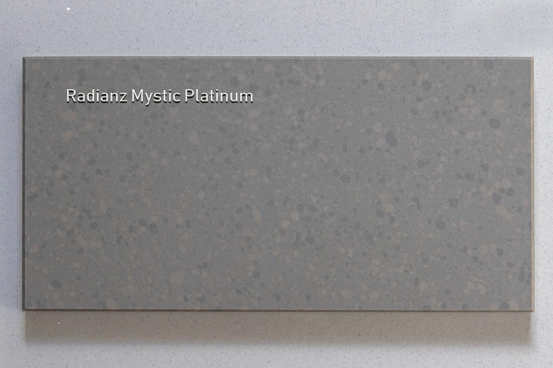 radianz mystic platinum small sparkly quartz worktops subtle special offer july 2019 165425
