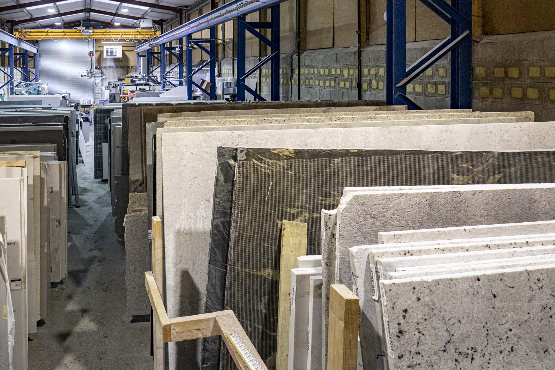 radon gas testing granite worktops quartz worktops 103822