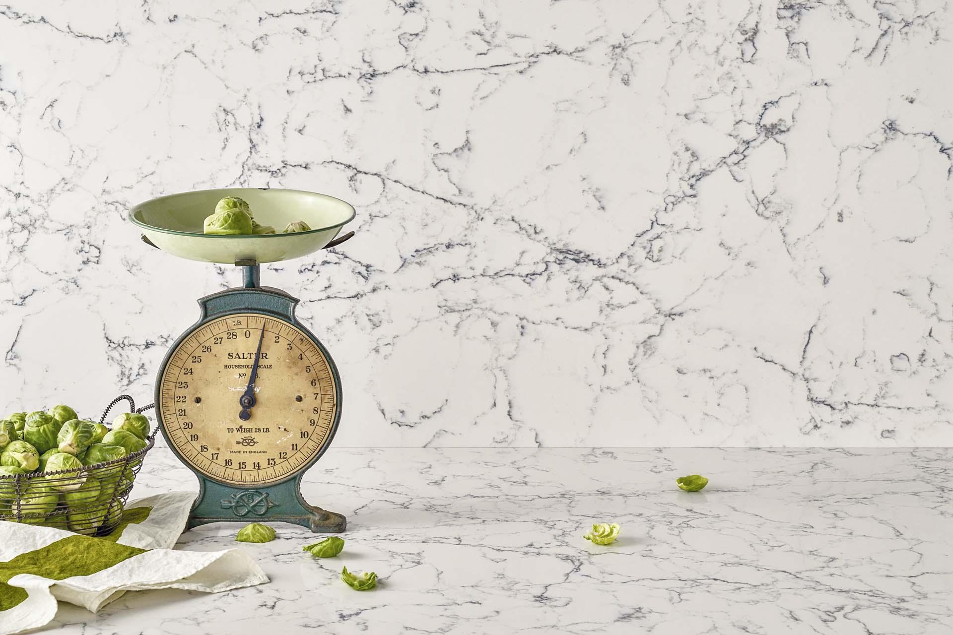 Caesarstone 5143 White-Attica-special-offer-quartz-worktops-haywards-heath.jpg